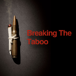 Breaking_the_taboo_small