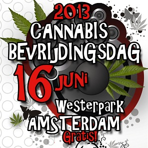 CBD2013_sticker_small