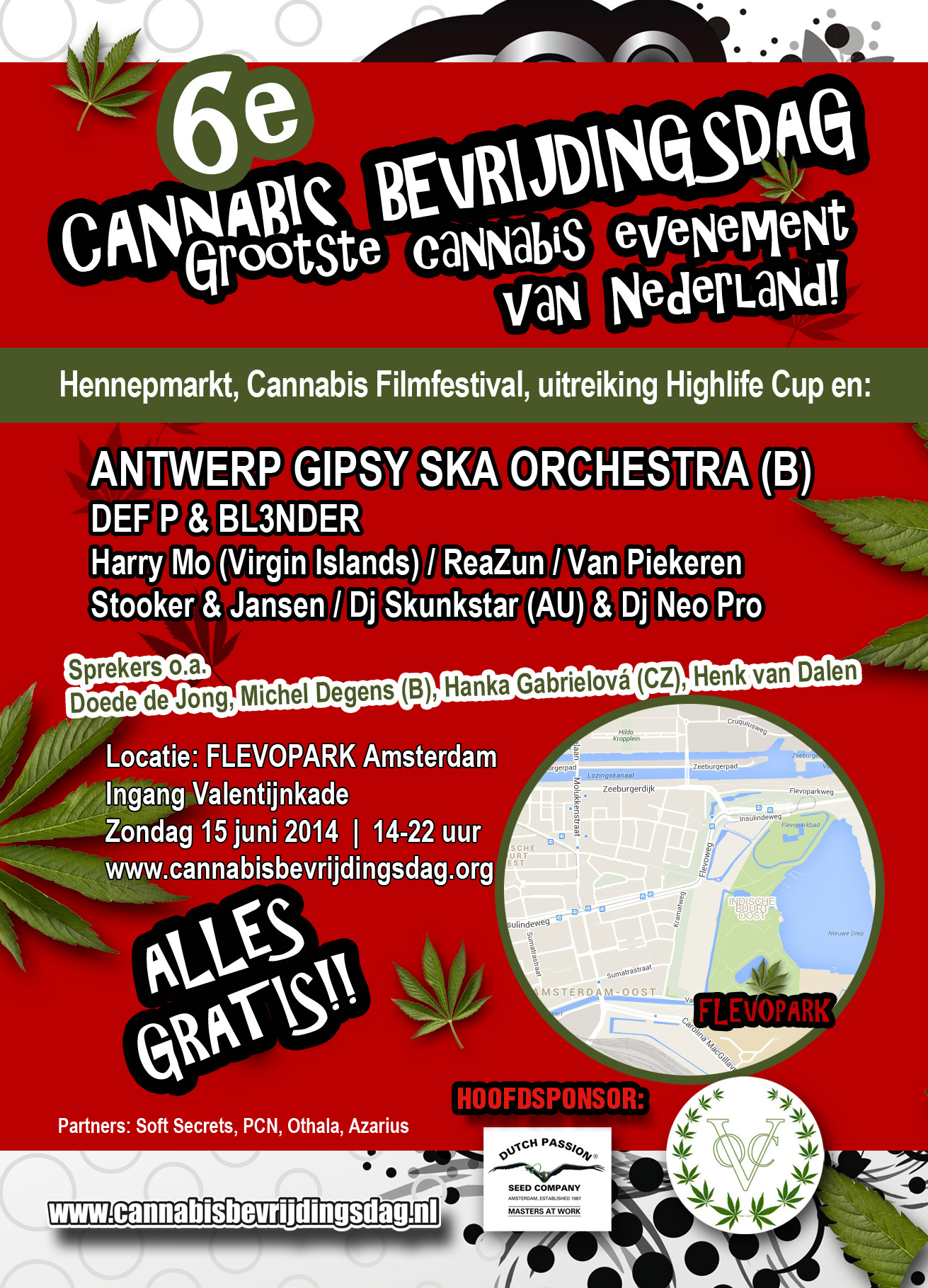 CBD2014_flyer_back_web