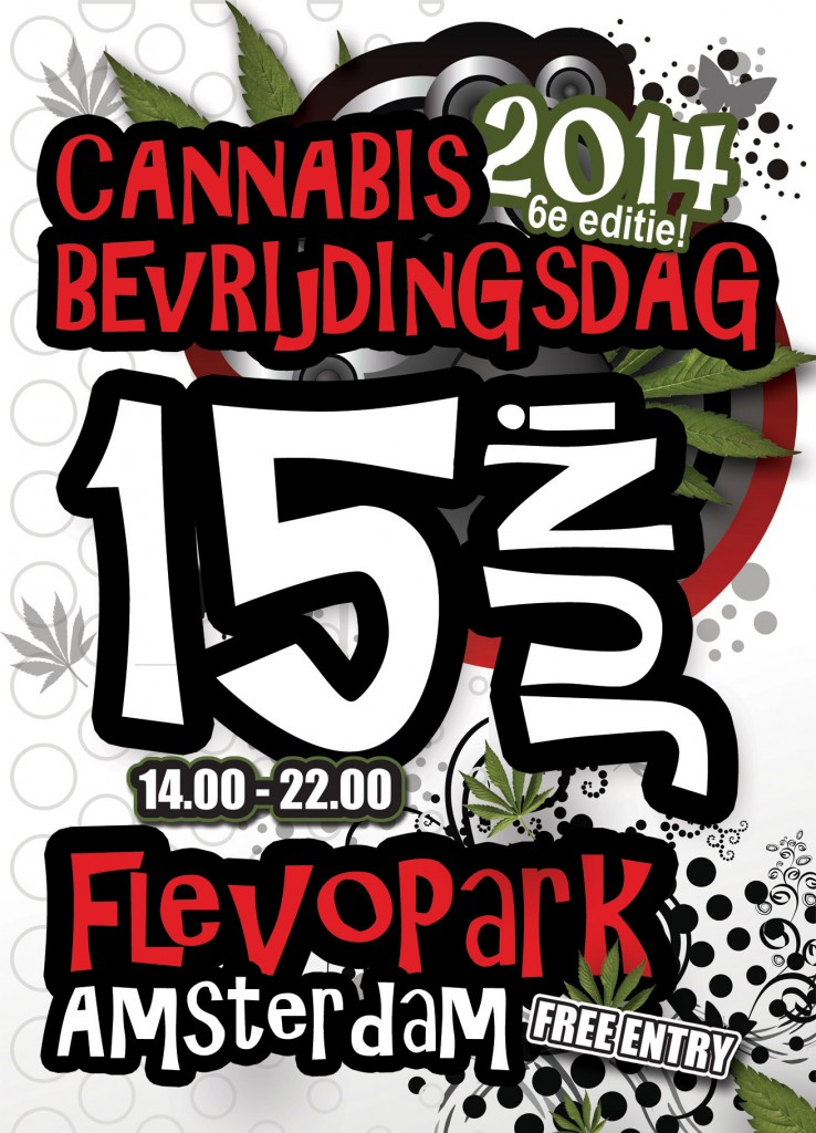 CBD2014_flyer_front_web