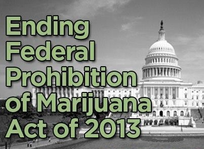 Ending_Federal_Prohibition_of_Marijuana_Act_2013