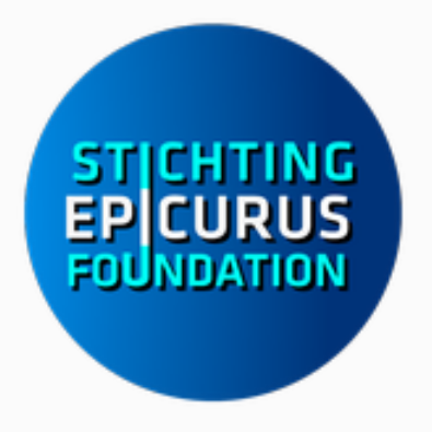 Epicurus_Foundation