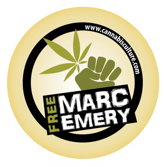 Free_marc-emery_button