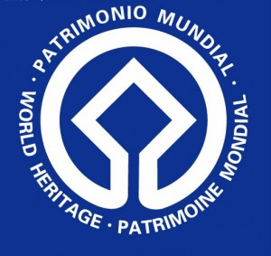 World_Heritage_Logo