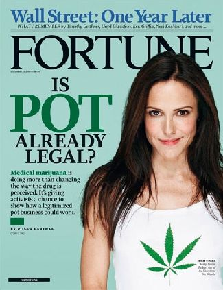 fortune_cover_sept_2009_Is_pot_legal_already