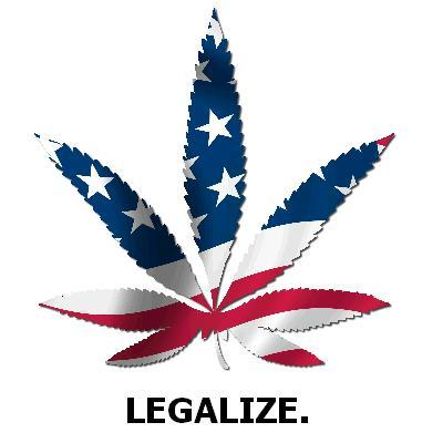legalize_usa_leaf