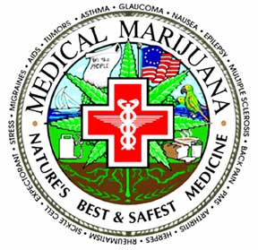 medical-marijuana-dispensaries-co