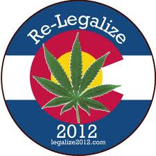 re-legalize2012
