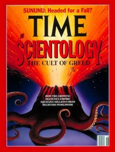 scientology-time