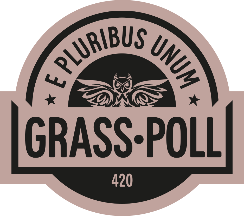 Grass_Poll_logo_PNG.png